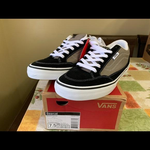köp på nätet halva priset äkta skor vans low priess.se